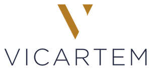 Logo Vicartem