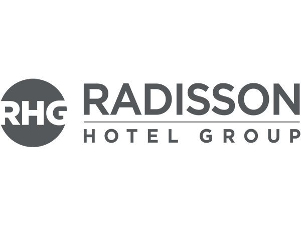 logo Radisson Hotel group